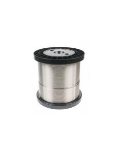 Groundwire Aluminium  14 ga
