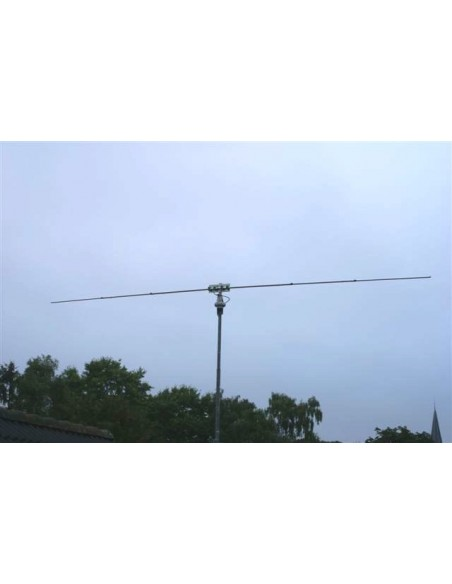 GB 27-1 HD Dipole