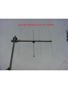 GB 4elm 144-146Mhz