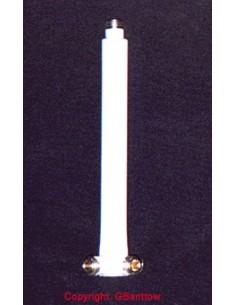 Power Divider 2x430MHz