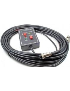 ATU Control Unit voor CG 3000 - Parts