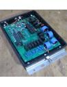 Auto HF Tuner CG 3000 + 14m Wire +60m band