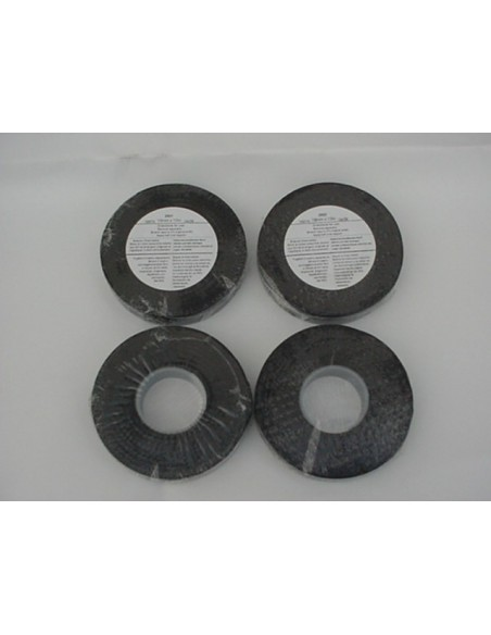 GB RUBBER TAPE