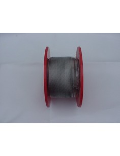 GB Antenna wire steel 3mm