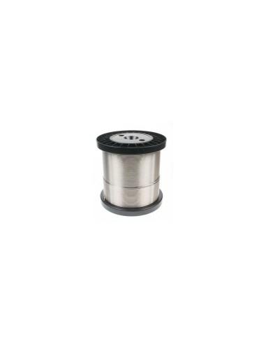 GB Antenne draad aluminium1,6mm