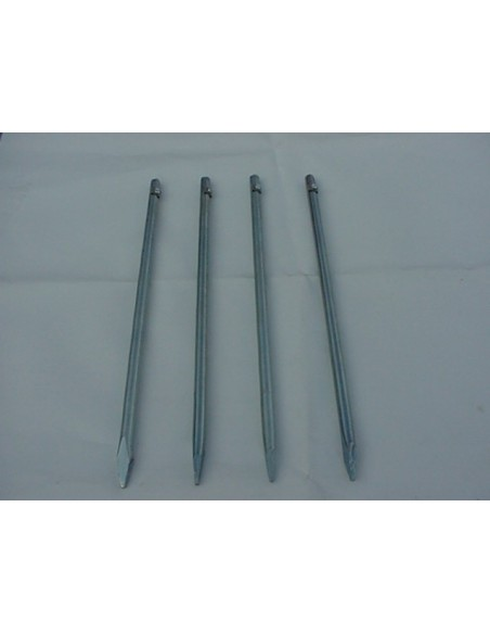 GROUND ROD L Antennas
