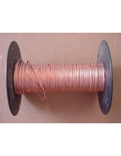 GB HF Quad Wire 2mm copper