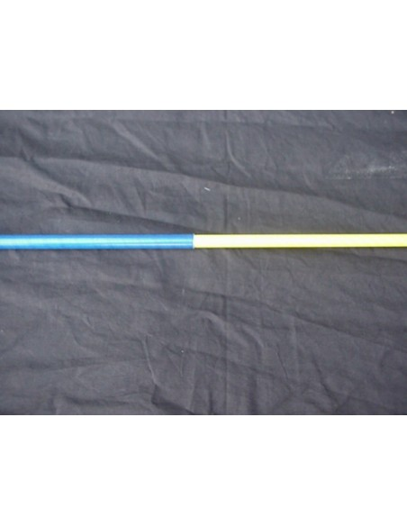 GB Fiberglass Spreader Arm Light 27MHz