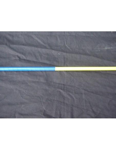 GB Glasfiber Element licht 27MHz