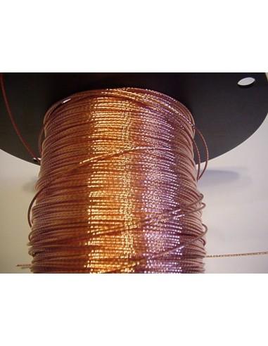 GB HF Quad wire 1,6mm14 Copper