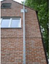 GB HD Slimline Tower 2x6m 80mm