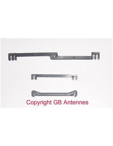 GB Wire Holders