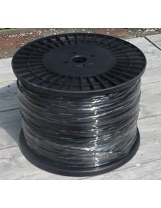 GB Guy wire Verticals