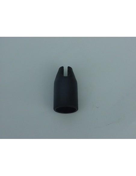 GB Splitdop 20 of 15 of 19mm buis Quad