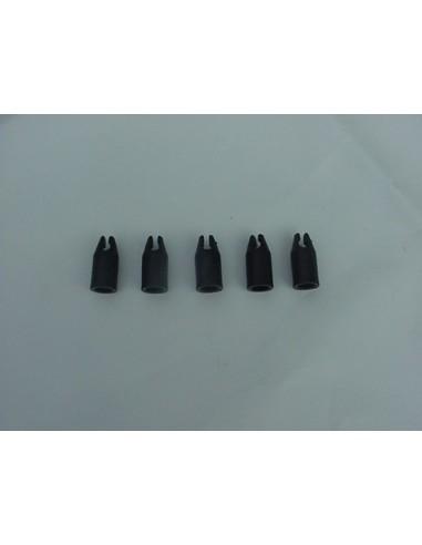 GB Splitdop 14mm Quad 11m