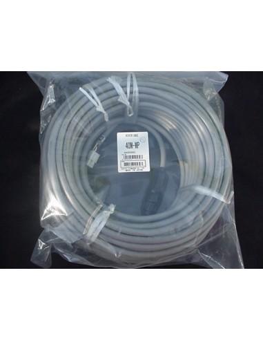 Yaesu Rotator cable 40m 7x0,75sqmm2