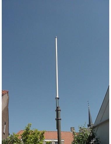 MA 1300 145-435 MHz