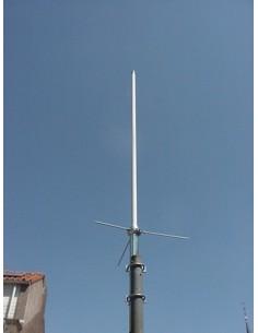 X 30 144-430 MHz