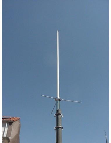 Diamond X 30  144-430 MHz