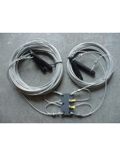 GB 40-20m DD Dipole