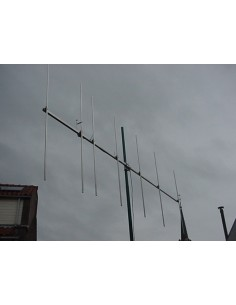 GB 7elm FM 97MHz