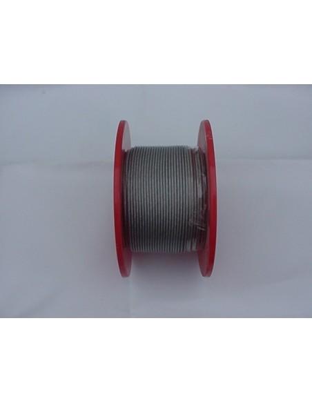 GB Antenna wire Quad-Dipole
