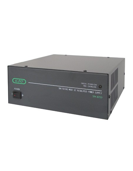 SPA-8250