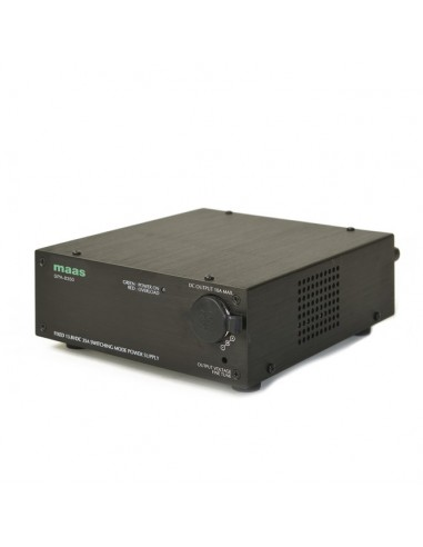 SPA-8350 35 Amp Power Supply