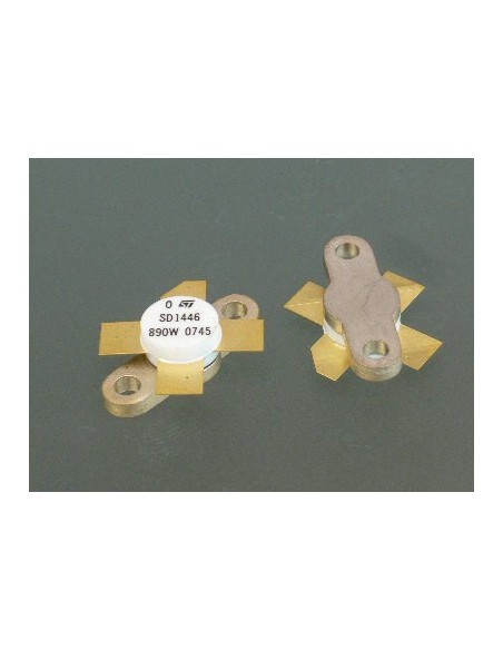 SD1446 Power Transistor NPN