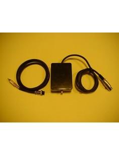GB Audio Line Transformer...