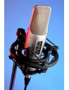 RODE Broadcast Studio Microphone NT2-A