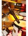 RODE Broadcast Studio Condenser Microphone M3
