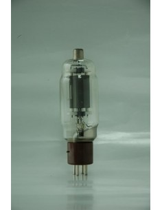 GB 572 B Transmitting Tube
