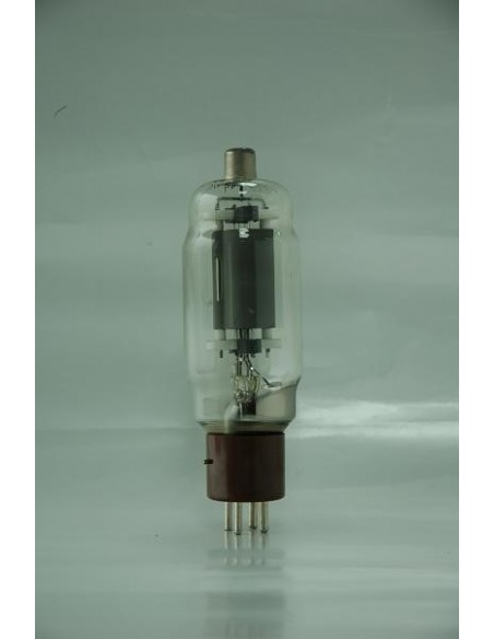 GB 572 B Transmitting Tube