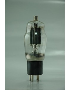 GB 811 A Transmitting Tube