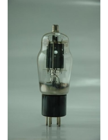 GB 811 A Transmitting Tube