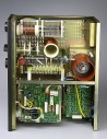 Acom 1010 160-10m HF Amplifier