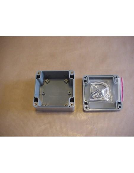 GB montage doos voor FT 240-140-43