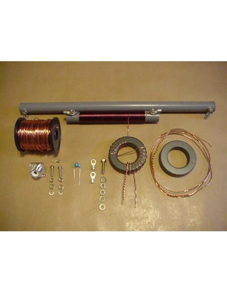 GB Copper wire
