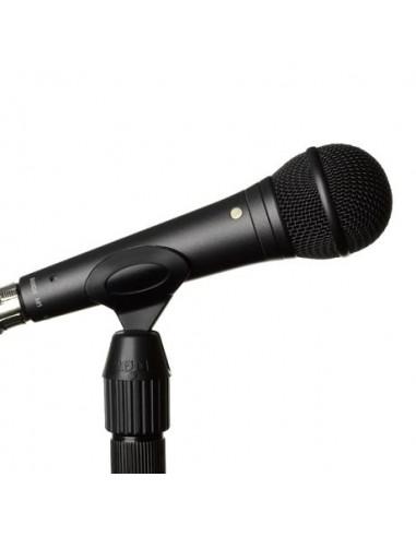 RODE Broadcast Studio Microfoon M1-S