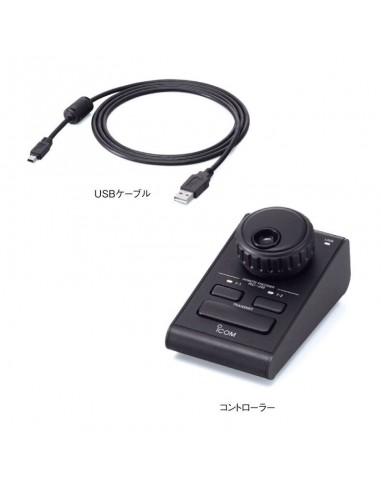 RC 28 Encoder