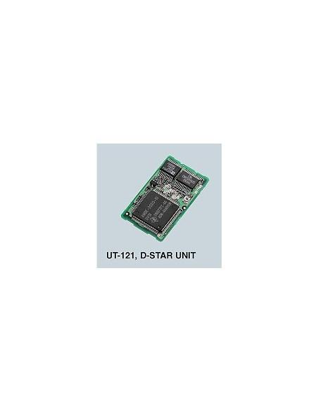 D Star Module UT121