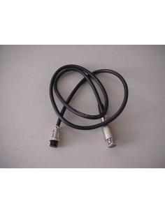 TX Microfoon Kabel XLR naar...