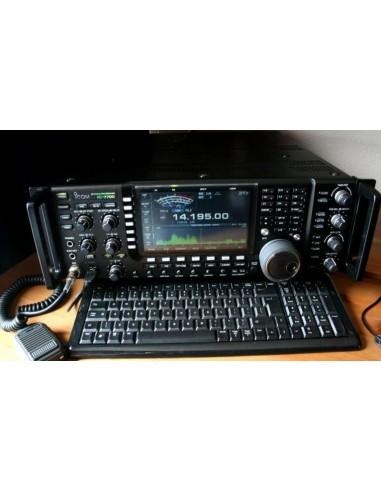 ICOM IC 7700 HF-50Mhz