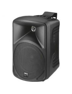Set Monitor Speakers Voor...