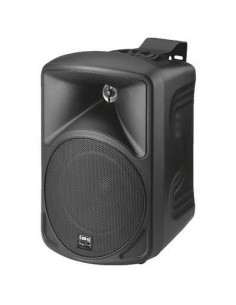 Set Studio Monitor Speakers