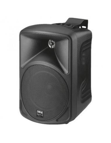 Set Studio Monitor Speakers For HF Transceiver