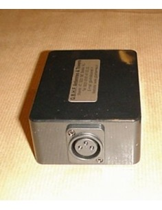 GB Audio Line Transformer