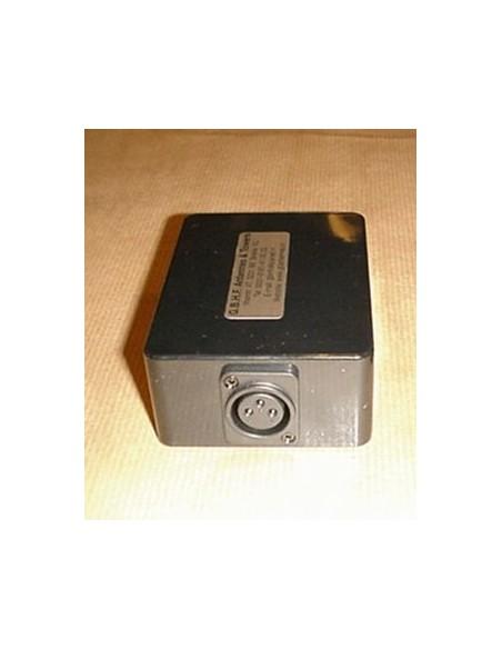 GB Audio Line Transformer