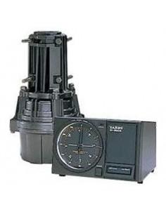 Yaesu G-1000C